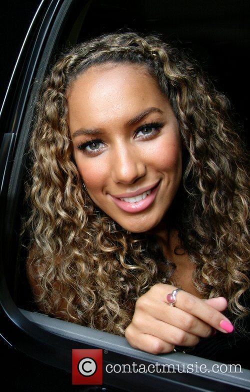 Leona Lewis 10