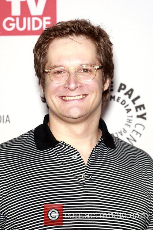 Bryan Fuller The ABC Fall Preview at the...