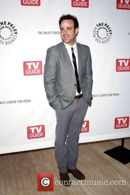 The ABC Fall Preview at the Paley Center...
