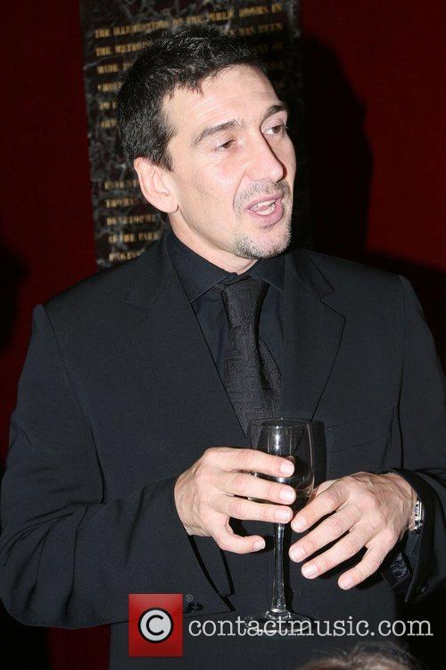 Julio Bocca 3