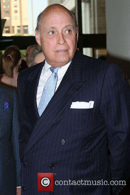 Reinaldo Herrera 2