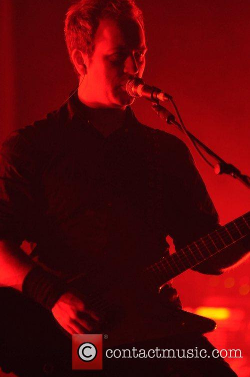 Brendon Small  Adult Swim presents Metalocalypse: Dethklok...