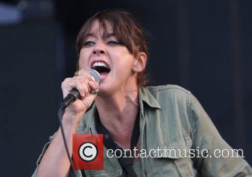 Cat Power 7