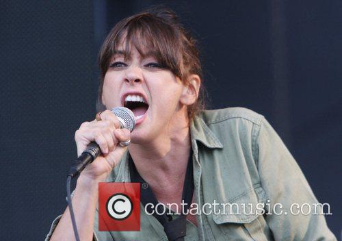 Cat Power 8