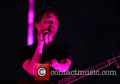 Radiohead 9