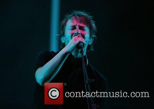 Radiohead 1