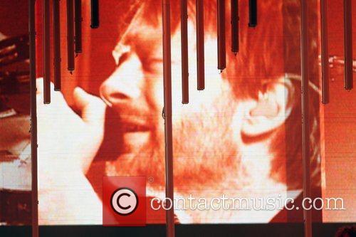 Thom Yorke 8