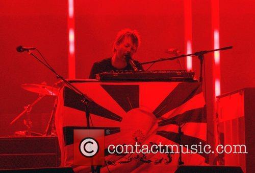 Thom Yorke 4