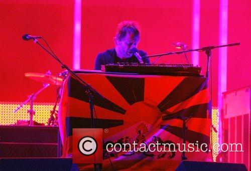 Thom Yorke 6