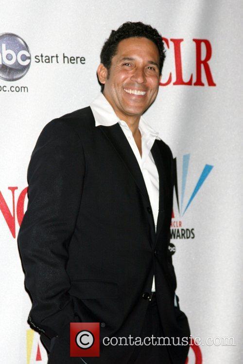 Oscar Nunez 3