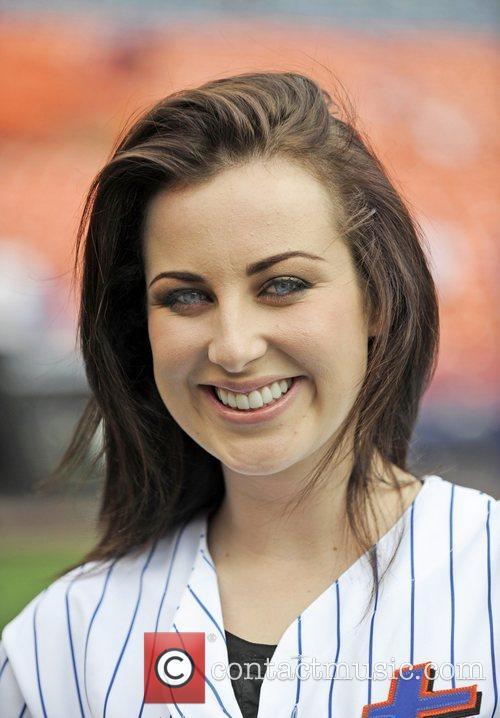 Carly Smithson 5