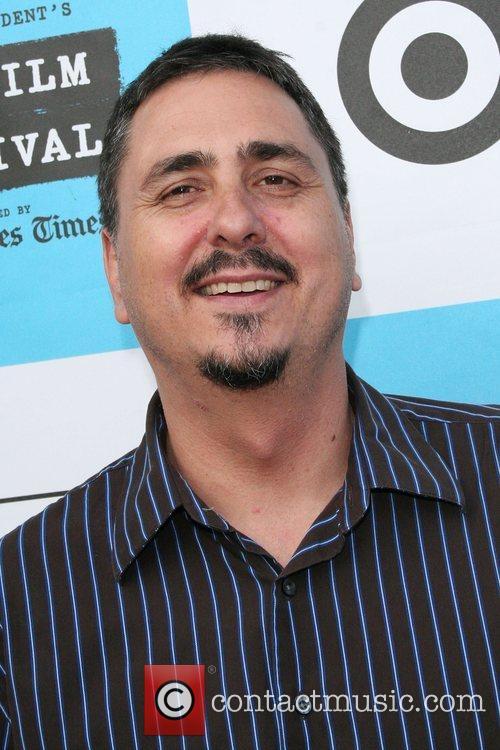 Neil Abramson