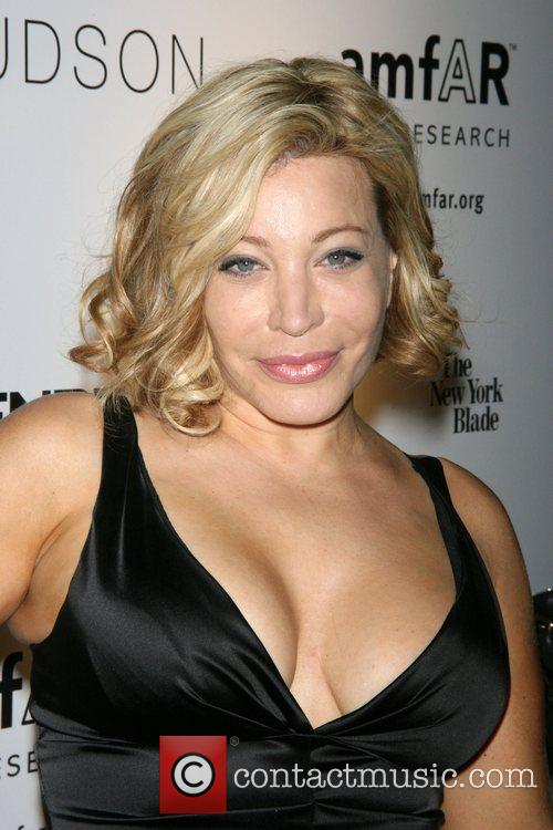taylor dayne heart of stonetaylor dayne tell it to my heart, taylor dayne - original sin, taylor dayne prove your love, taylor dayne mp3, taylor dayne i'll wait mp3, taylor dayne dreaming, taylor dayne -, taylor dayne i'll be your shelter lyrics, taylor dayne can't fight fate, taylor dayne wiki, taylor dayne prove, taylor dayne instagram, taylor dayne 1993, taylor dayne mp3 free, taylor dayne - i'll wait, taylor dayne grammy, taylor dayne heart of stone, taylor dayne tell it to, taylor dayne video, taylor dayne take it to my heart