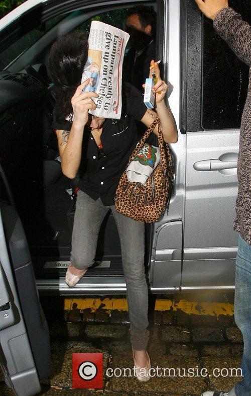 Amy Winehouse and Blake Fielder-civil 2
