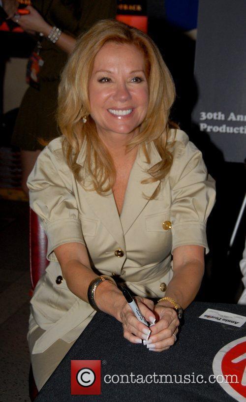 Kathie Lee Gifford 3