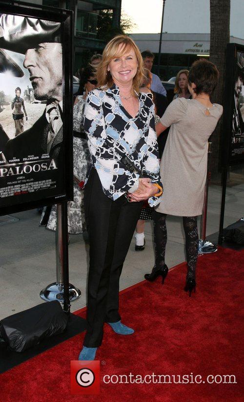 Amy Madigan 2