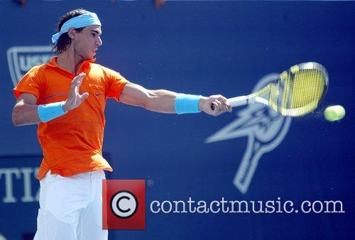 Rafael Nadal and Billie Jean King 2
