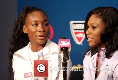 Venus Williams and Billie Jean King 3