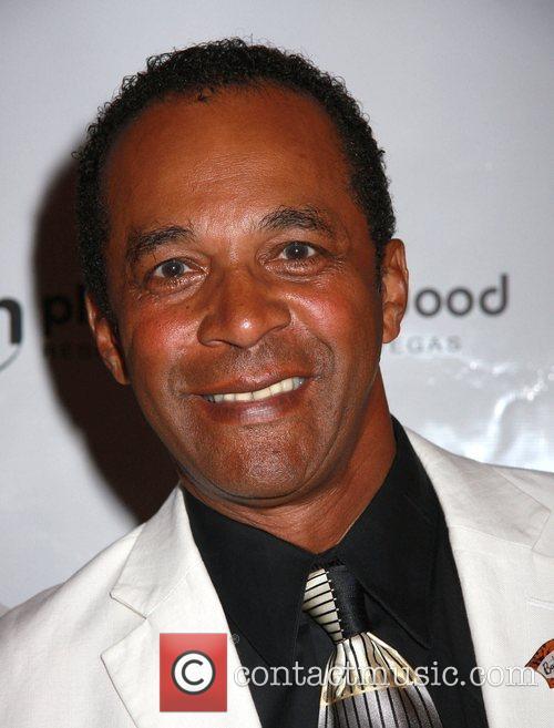 Clifton Davis 4