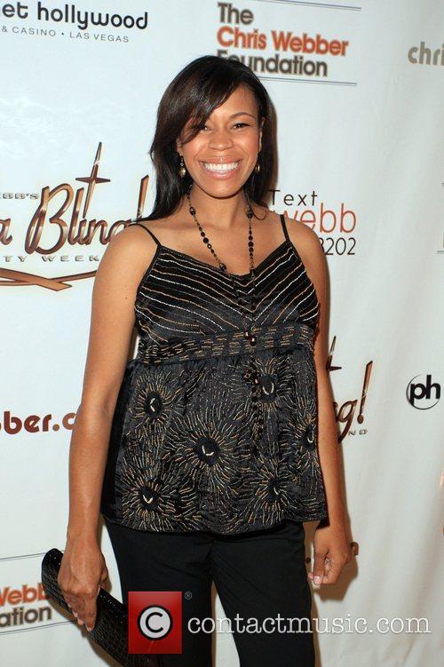 Alexis Fields Jackson