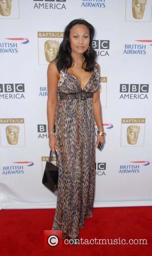 Cassandra Hepburn The British Academy of Film and...