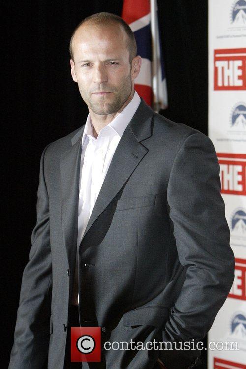Jason Statham 12