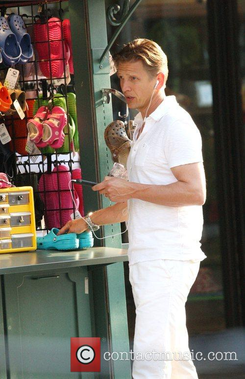 Barry Pepper 4