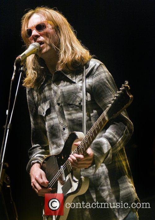 Beck 13
