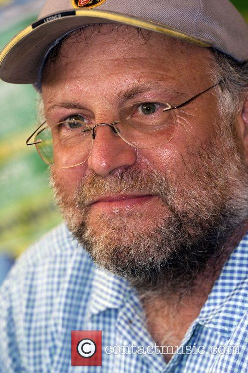 Jerry Greenfield 3