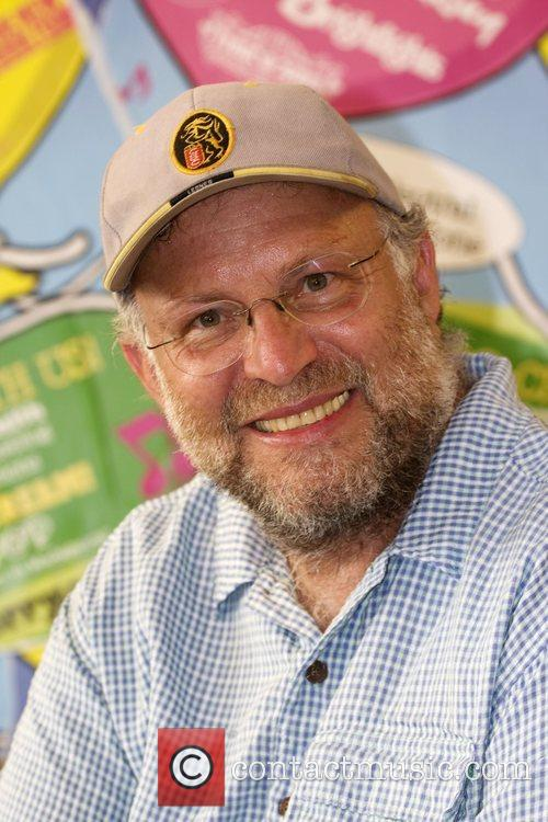 Jerry Greenfield 4