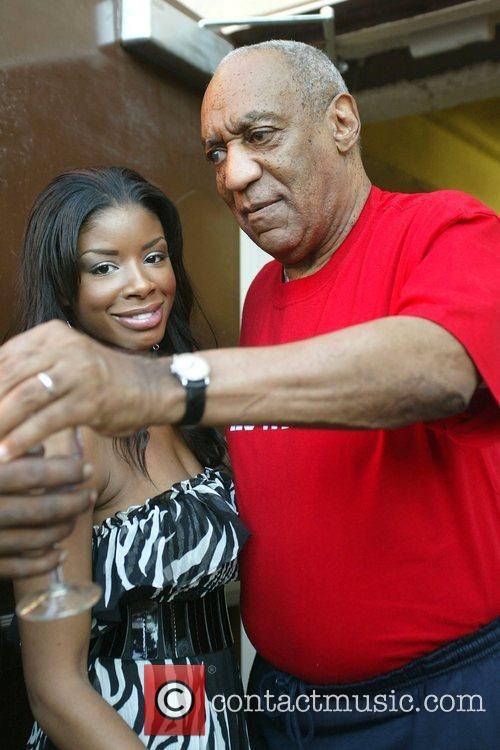 Bill Cosby 1