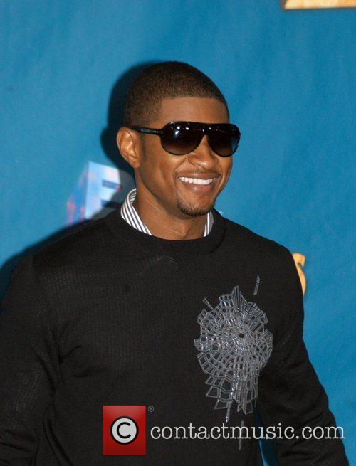 Bet News Usher Died 2018 - image 2