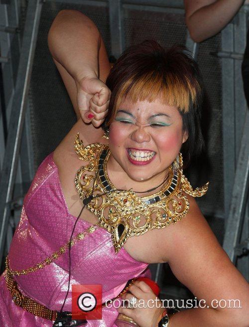 Chubby asian girl sex pics