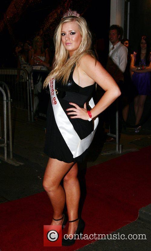 Miss Leeds 2
