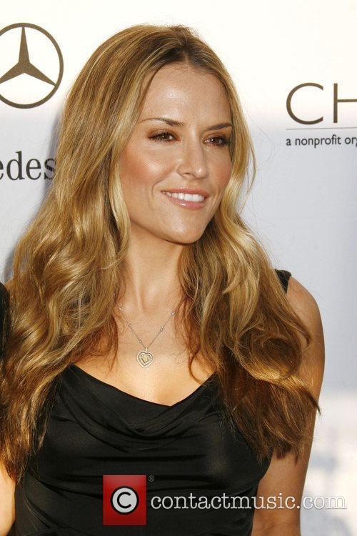 Brooke Mueller 2
