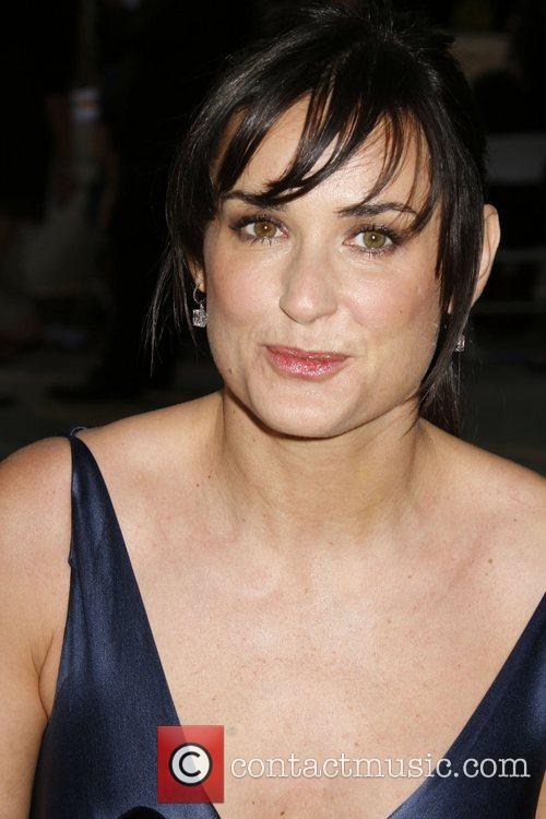 Demi Moore 7th image