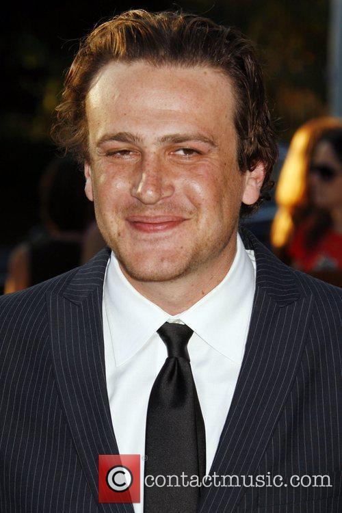 Jason Segel 1