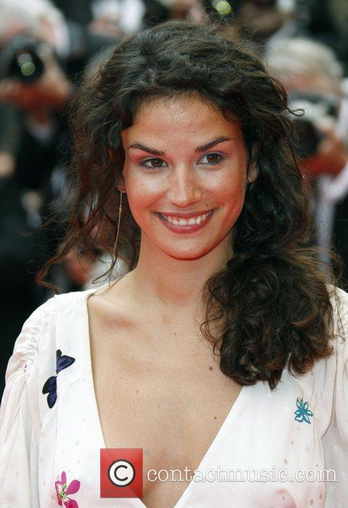 Barbara Cabrita 1