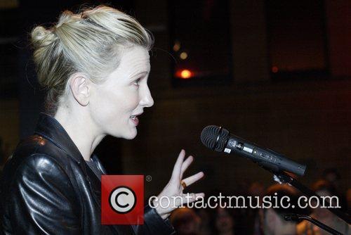 Cate Blanchett 11