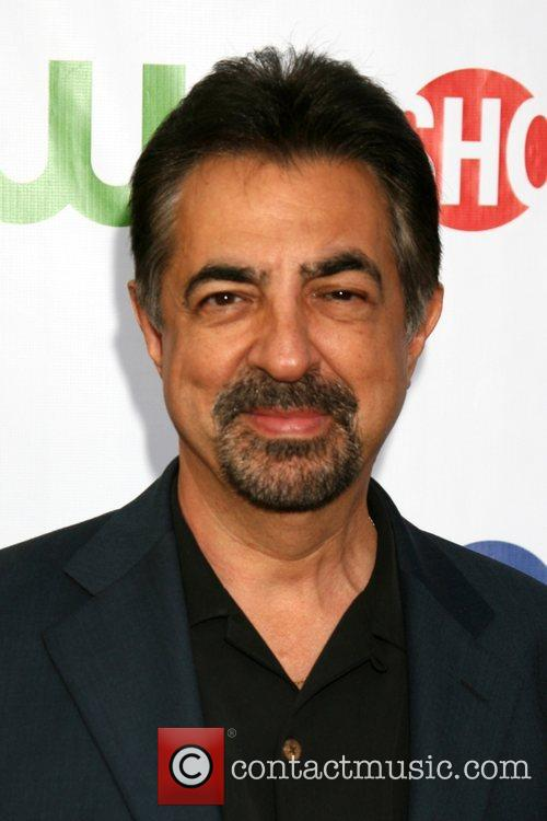Joe Mantegna 9