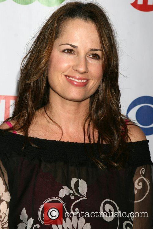 Paula Marshall 1