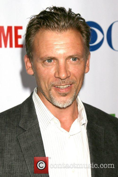 Keith Callum Rennie
