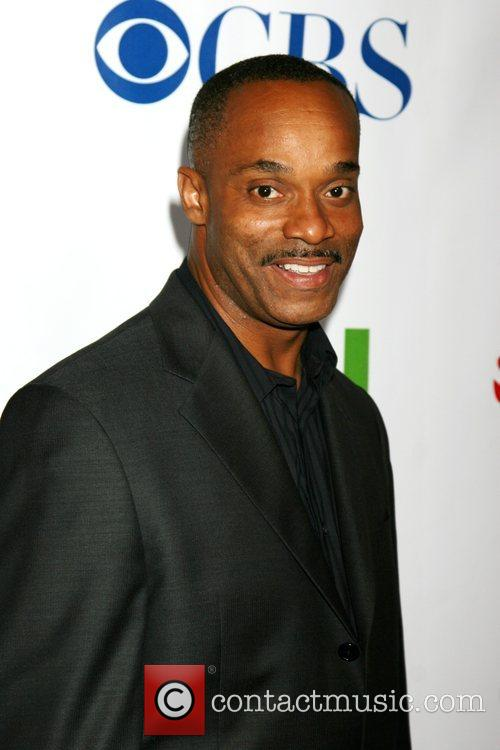 Rocky Carroll, Cbs and Rocky