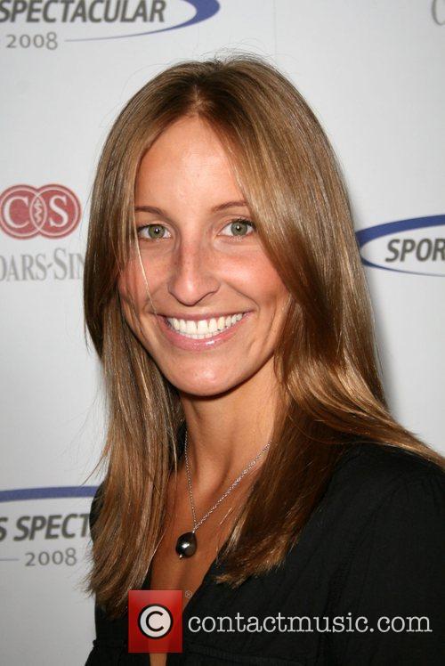 Kimberly Vandenberg 4