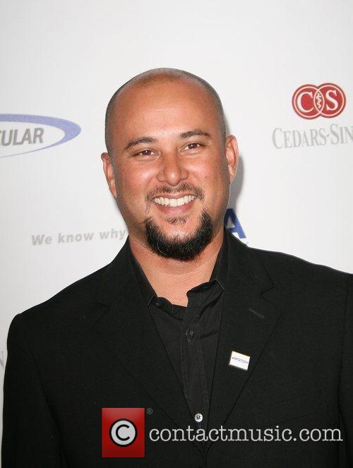 Chris Judd 6