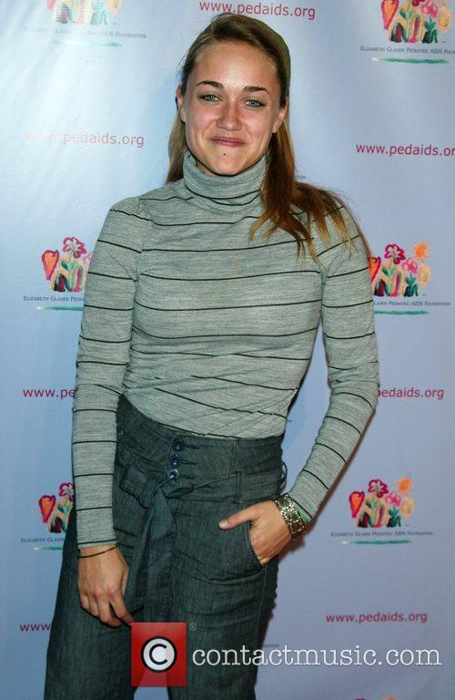 Alice Kremelberg 7