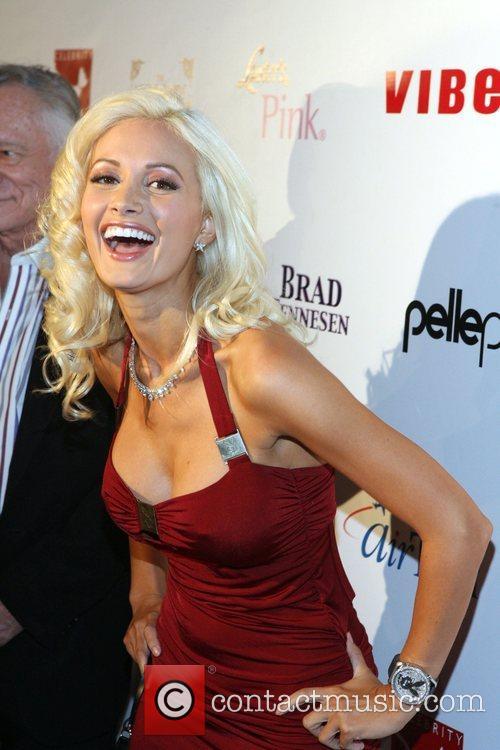 Holly Madison 6