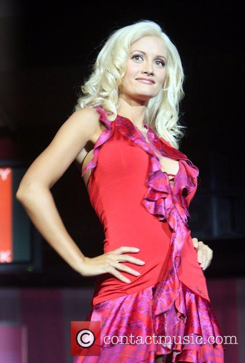 Holly Madison 1