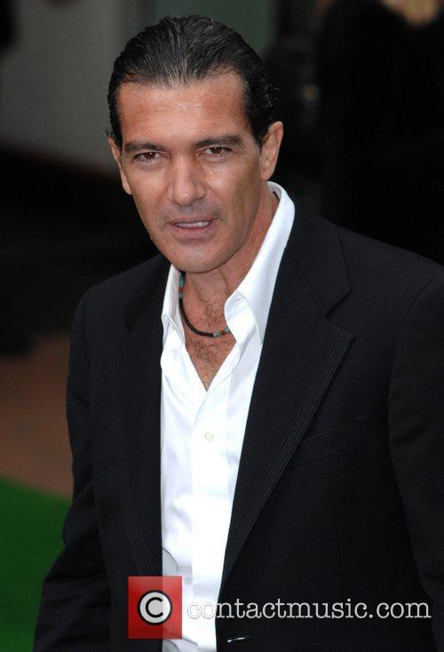 Antonio Banderas 1