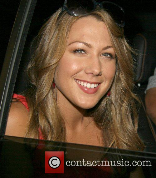 Colbie Caillat 1